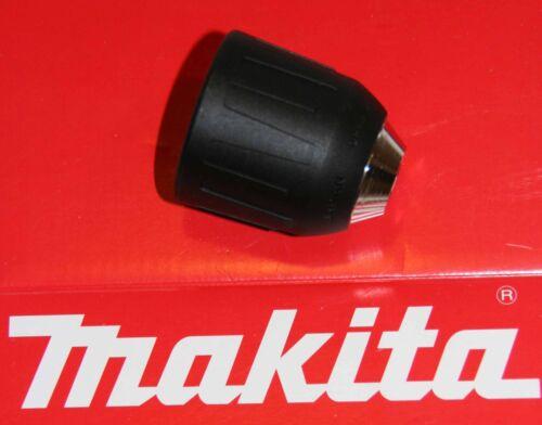 Bohrfutter Makita 6261 D 6271 D 6280 D  6281 D BDF 343    196309-7