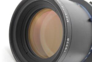 FedEx-Quasi-Nuovo-Mamiya-Sekor-Z-250mm-f-4-5-W-per-RZ67-Pro-II-D-Giappone-1010