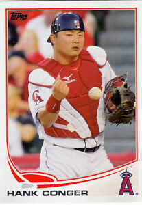 2013-TOPPS-MLB-BASEBALL-CARD-PICK-SINGLE-CARD-YOUR-CHOICE