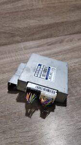 Kia-Sorento-2-5-CRDI-95440-4a713-Gearbox-Control-ECU-Module-Unit-aisin