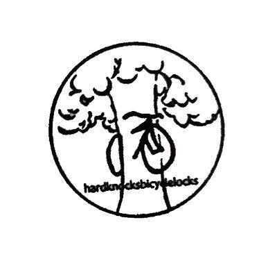 hardknocksbicyclelocks