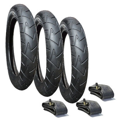 GENUINE PHIL /& TEDS CLASSIC PUSHCHAIR TYRE 12 1//2 X 1.75-2 1//4 47-203