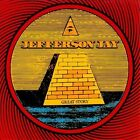 Great Story * by Jefferson Jay (CD, Aug-2004, Sweet Information Records)
