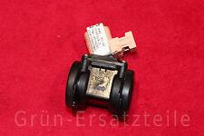 ORIGINAL Magnetventil 4216251 für Miele Spülmaschine Ventil Rücklauf