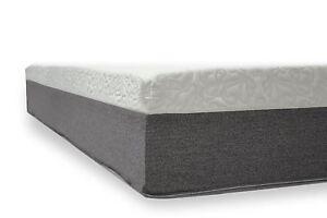 GoodSleep-8-034-inch-Gel-Serene-Memory-Foam-Mattress-GS-2000