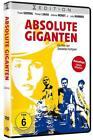 Absolute Giganten (2014)