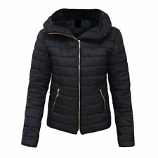 f880511dcf05 item 2 KIDS GIRLS PUFFER JACKET WARM BUBBLE FUR COLLAR HOODED PUFFA PADDED  QUILTED COAT -KIDS GIRLS PUFFER JACKET WARM BUBBLE FUR COLLAR HOODED PUFFA  PADDED ...