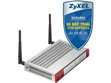 ZyXEL USG40W-NB Security Firewall (Hardware Only)