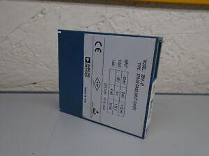 ANALOG DEVICES 32B20-01 AC STRAIN GAGE INPUT MODULE