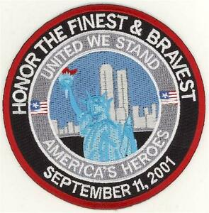 91101-Honor-the-Bravest-and-Finest-Patch-4-034