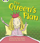 The Queen's Plan: Set 09 by Alison Hawes (Paperback, 2010)
