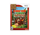 6 Nintendo Wii Games PAL and Donkey Kong Country Returns Legend Zelda