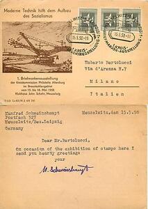 1764-Germania-DDR-Annullo-speciale-Mostra-filatelica-15-05-1958