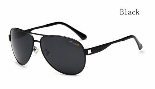2019 men/'s polarized sunglasses Driving glasses with Gift Box 4 colors UK