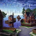 Imagine a Place by Sarah L. Thomson (Other book format, 2008)