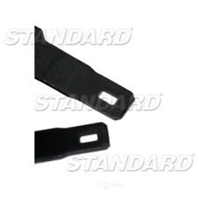 HVAC Blower Control Switch Standard HS-404