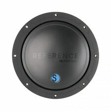"NEW Soundstream R.122 Reference 2000 Watt 12"" Dual 2 Ohm DVC Car Audio Subwoofer"