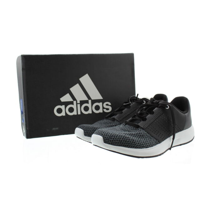 Shoes SNEAKERS S81110 Gray