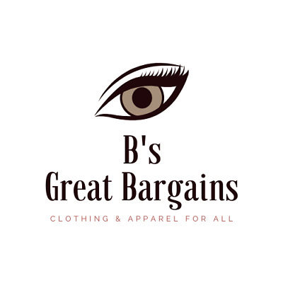 B's Great Bargains