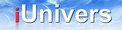 iUnivers8011