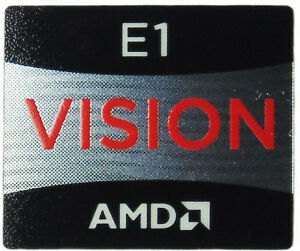 AMD VISION DRIVERS DOWNLOAD FREE