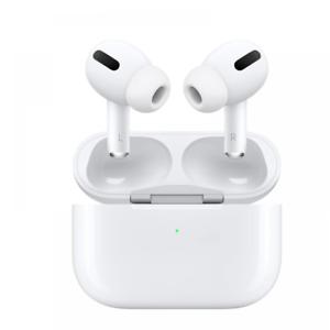 Auriculares-Apple-AirPods-Pro-MWP22ZM-A-Reacondicionados