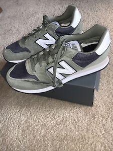 gm500 new balance