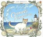 Comet's Nine Lives by Jan Brett (Paperback)