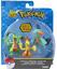 miniature 3 - TOMY Pokemon Grovyle Combusken Marshtomp Set 3 Figures RARE