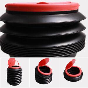 4L-Car-Folding-Bucket-Collapsible-Bucket-lid-Retractable-trash-sundries-bucket