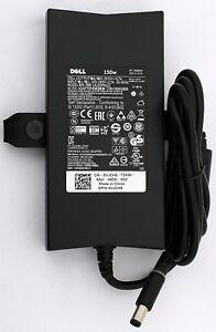 Genuine-Dell-AC-Charger-130W-19-5V-6-7A-ADAPTER-Dell-XPS-L501X-L502X-LA130PM121