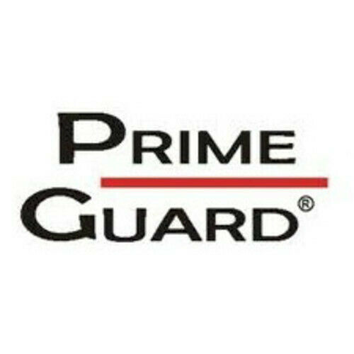 Engine Oil Filter Prime Guard POF241