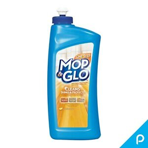 Mop-Glo-Multi-Surface-Floor-Cleaner-32-oz