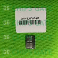 2PCS BD9276EFV Encapsulation:TSSOP,