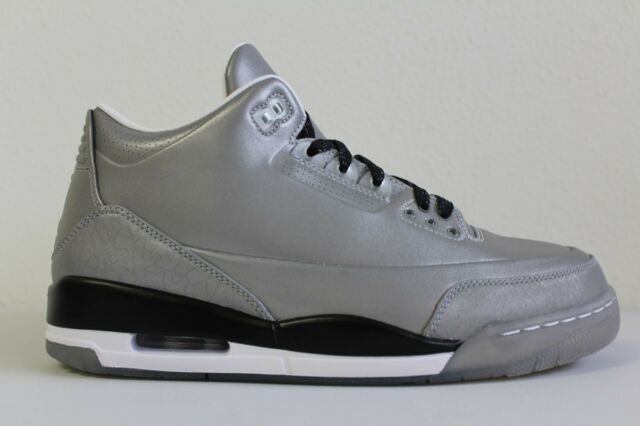 ce74ffd7210f59 Air Jordan Retro 3 5lab3 Size 9.5 Worn Once 100 Authentic for sale ...