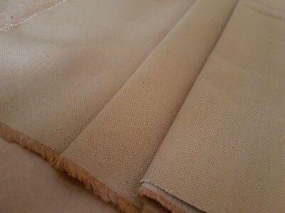 * Tessuto Oro Per Un Made To Measure Roman Blind Fatto Fino A 136cm X 116 Cm *-mostra Il Titolo Originale Originale Al 100%