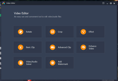 Aiseesoft Video Editor Professional Full Version License ...