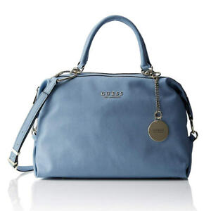 Sky Guess Cartable Hwvg72 Cary Sac 90070 76SqFX6