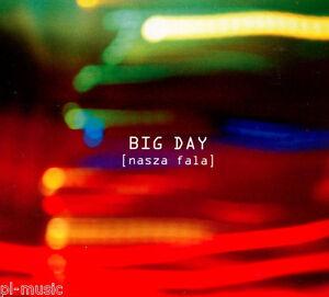 BIG-DAY-NASZA-FALA-CD-sealed-digipack