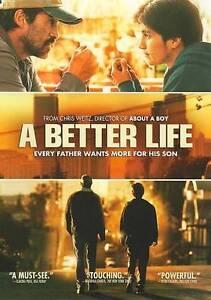 A-Better-Life-DVD-Chris-Weitz-DIR-2011