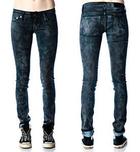 Women's Wax Coated Pants