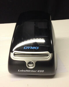 Dymo-LabelWriter-LW-450-LABEL-PRINTER-450LW-4-line4-writer-USB-connection