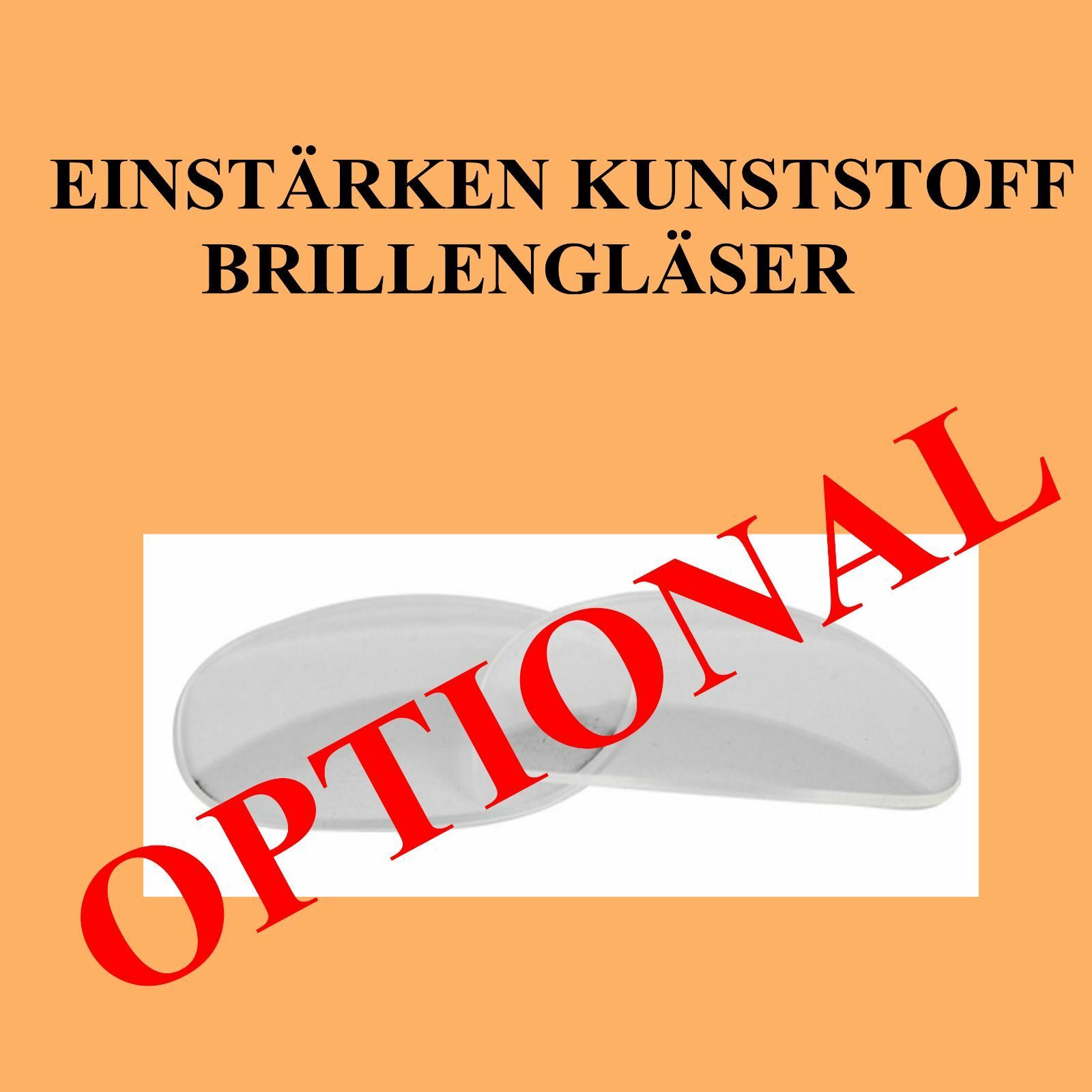 Versace Glasses Fassung MOD.3232 5185 55mm 4 34