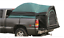 Truck Camping Tent Pick Up Bed Water-Resistant Fits 2 Person Comfortable Shelter