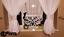 New-Net-Curtain-White-Voile-amp-Openwork-155-Firanki-Tullgardine-Store thumbnail 1