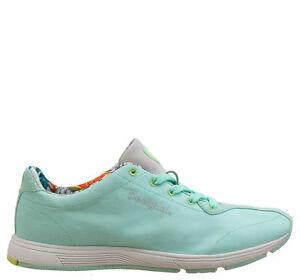 Palestra T Eva Donna 4041 Woman Shoes Fw16 50ds1a0 Scarpe Desigual Fitness Gym An6H0qEw