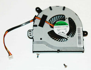 DC28000BZS0-AT0S90020R0-LENOVO-FAN-AND-HEATSINK-IDEAPAD-S400-TOUCH