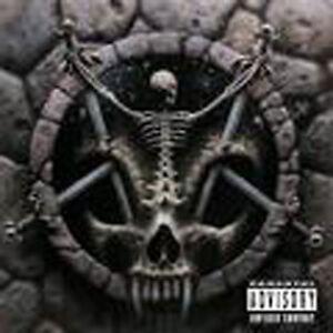 Slayer - Divine Intervention Neuf CD