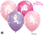 5-Licensed-Character-11-034-Helium-Air-Latex-Balloons-Children-039-s-Birthday-Party thumbnail 13