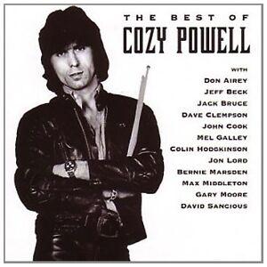 Cozy-Powell-The-Best-Of-Cozy-Powell-CD